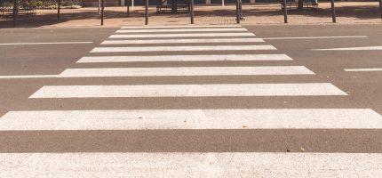 Voetgangersbeweging furieus na dodelijk ongeval Koekelberg