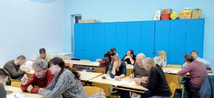 Co-creatie voor een veilige en kindvriendelijke schoolomgeving.